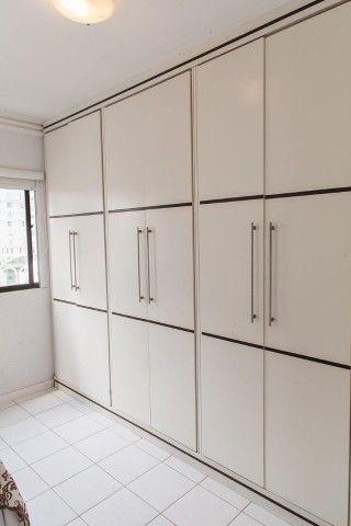 Apartamento à venda 3 dormitórios em Balneário Camboriú/SC - Foto 13
