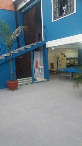 Vendo Casa em Parque Mambucaba - Foto 2