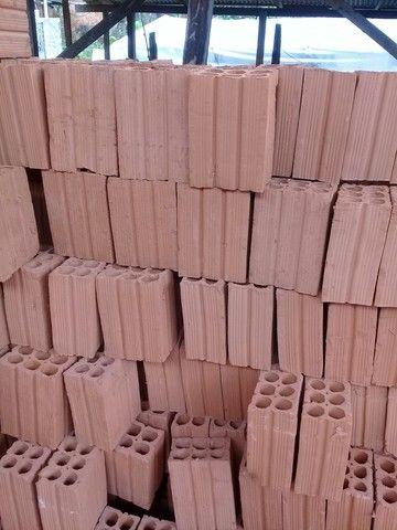 Deco tijolos  - Foto 2