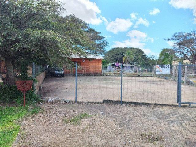 Terreno em Arambaré - Foto 3