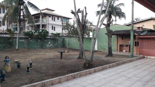 Casa no Centro de Rio das Ostras 300 m - Foto 2