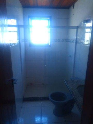 C756* Belíssimo duplex no condomínio Orla 500 em Unamar, Cabo Frio/RJ!! - Foto 2
