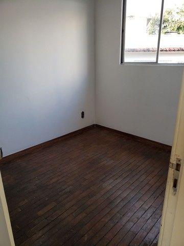 3 quartos no Fernão Dias  - Foto 10