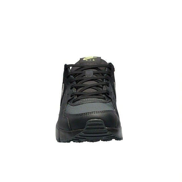 Nike air max excee ?<br> - Foto 5