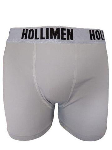 CUECA HOLLIMEN  - Foto 4