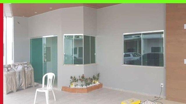 Casa com 2 Dormitórios Conjunto águas Claras - Foto 3