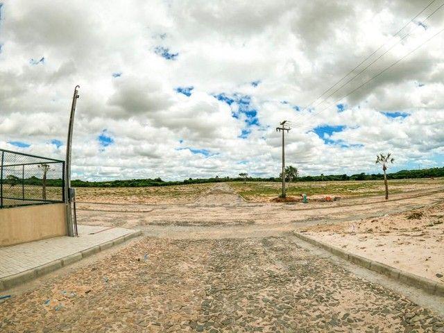 Mirante do Iguape - Aquiraz !  - Foto 18