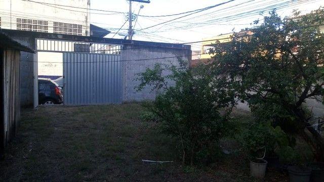 Casa em Guaranhuns - Araujo  - Foto 10