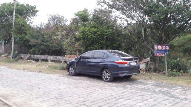Terreno para Venda com 2.400 m² em Arquipélago na ilha do Grêmio - Porto Alegre - Foto 9