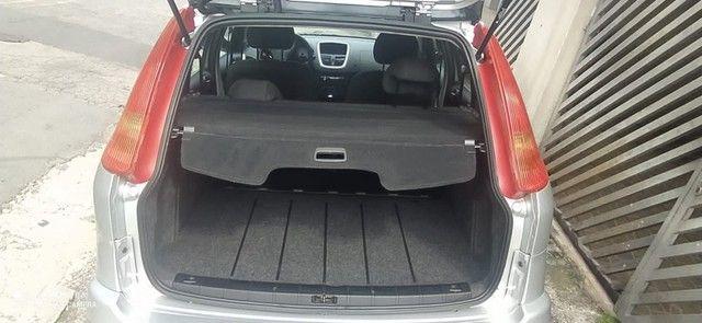 Peugeot 207 SW - Foto 2