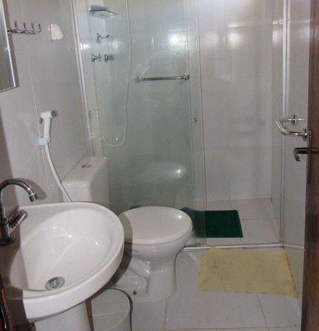 casa de condomínio em gravatá/pe com 3 quartos 210 mil  - Foto 9