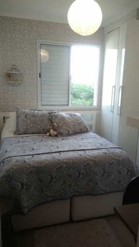 Vendo apartamento na região do Carlos Lourenço - Foto 12