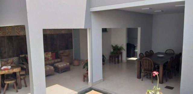 Casa condomínio Topázio 2 - Jardim Novo Mundo - Goiânia - Foto 3