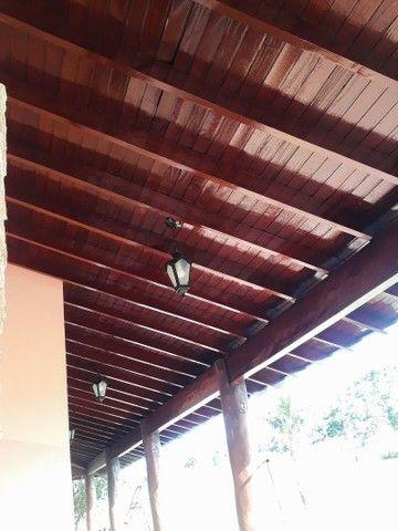 Freitas Pinturas Residêncial Comercial Fazendas & Prédios - Foto 2