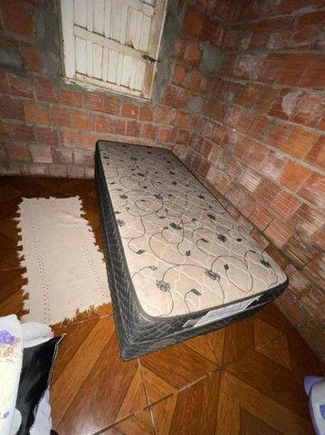 Vendo essa cama - Foto 3