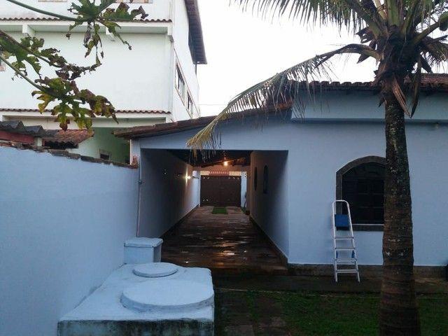 Dr889. Casa em Unamar tamoios - Foto 13
