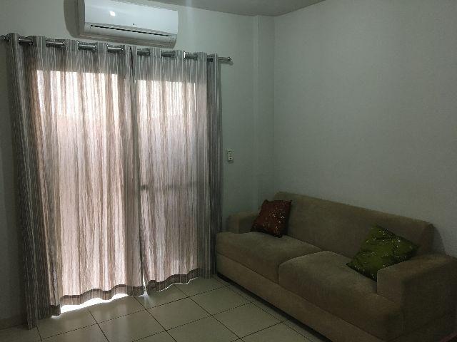 Residencial Paineiras - Apto. 2 quartos c/ 1 suíte