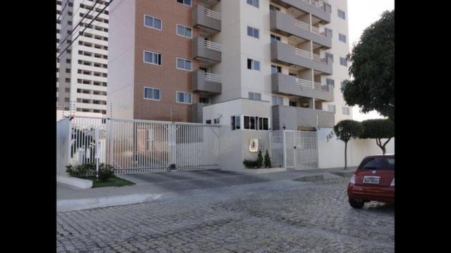 Apartamento Javan Monte