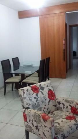 Apartamento com 04 suítes na 208 Sul