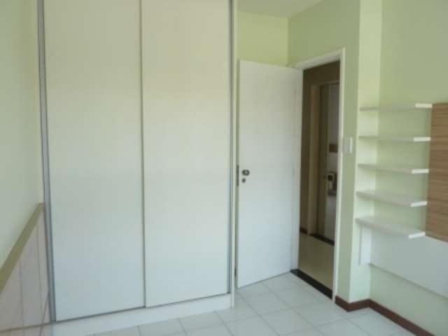Casa à venda com 4 dormitórios em Stella maris, Salvador cod:RMCC0095 - Foto 7