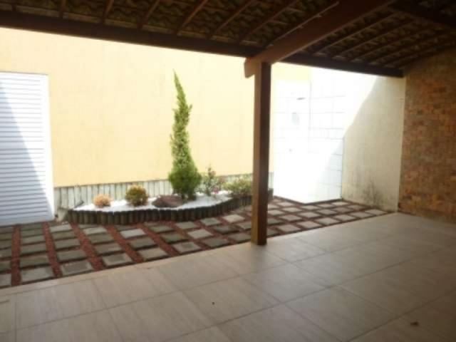 Casa à venda com 4 dormitórios em Stella maris, Salvador cod:RMCC0095 - Foto 2