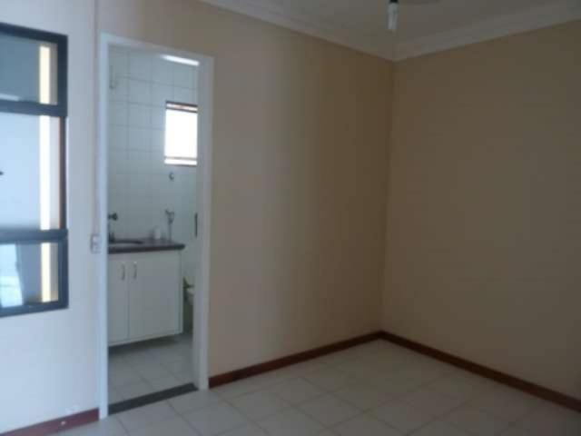 Casa à venda com 4 dormitórios em Stella maris, Salvador cod:RMCC0095 - Foto 11