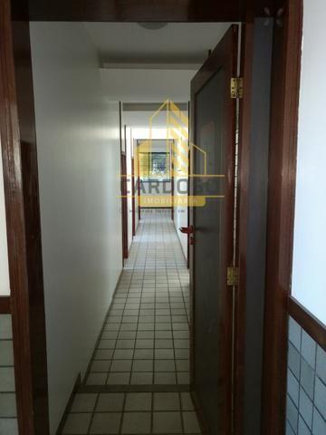 Prédio comercial de 1.000m², área nobre de clínicas médicas - São José, Aracaju/SE - Foto 7