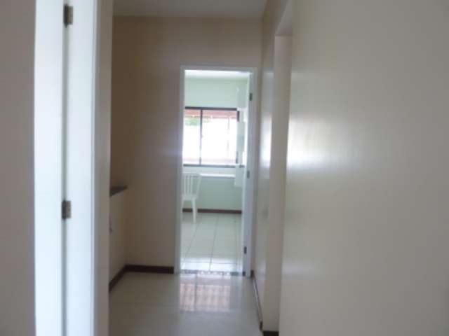Casa à venda com 4 dormitórios em Stella maris, Salvador cod:RMCC0095 - Foto 20