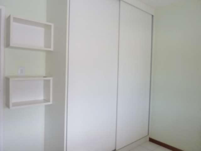 Casa à venda com 4 dormitórios em Stella maris, Salvador cod:RMCC0095 - Foto 17