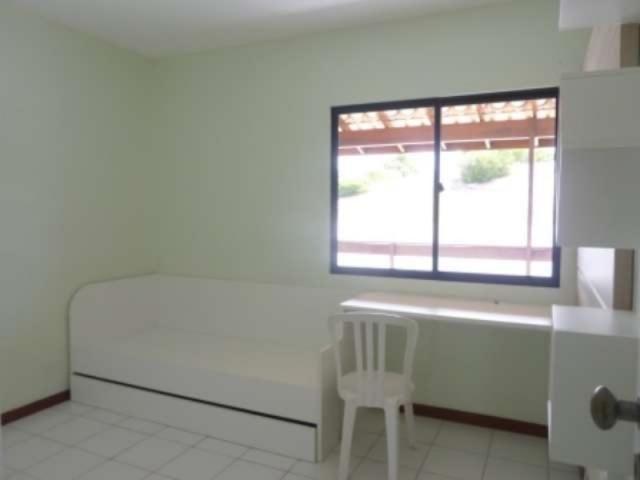 Casa à venda com 4 dormitórios em Stella maris, Salvador cod:RMCC0095 - Foto 10