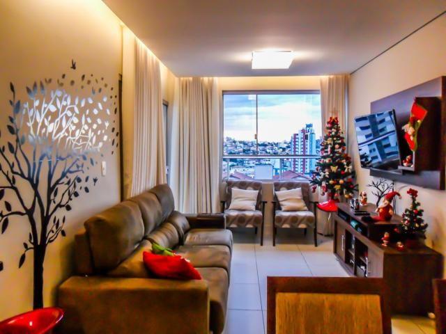 Apartamento 2 quartos no Graça à venda - cod: 220282
