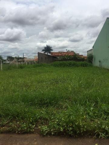 Lote Jardins Atlântico Próximo A.v Ipanema e Guarapari