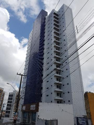 Residencial Therraza