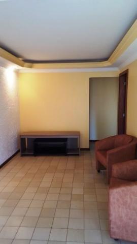 Apartamento Qrsw 03,