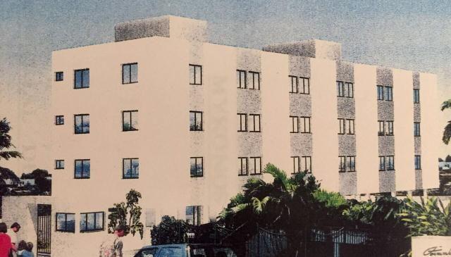 Vendo Apartamento em TIROL já mobiliado 150.00 !
