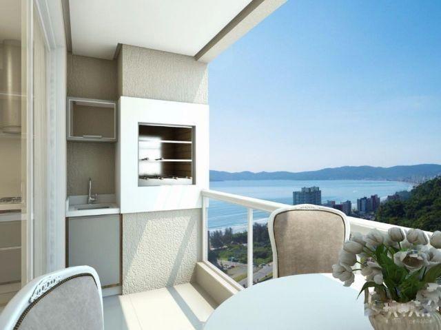 Apartamentos Mirante das Oliveiras itapema s/c