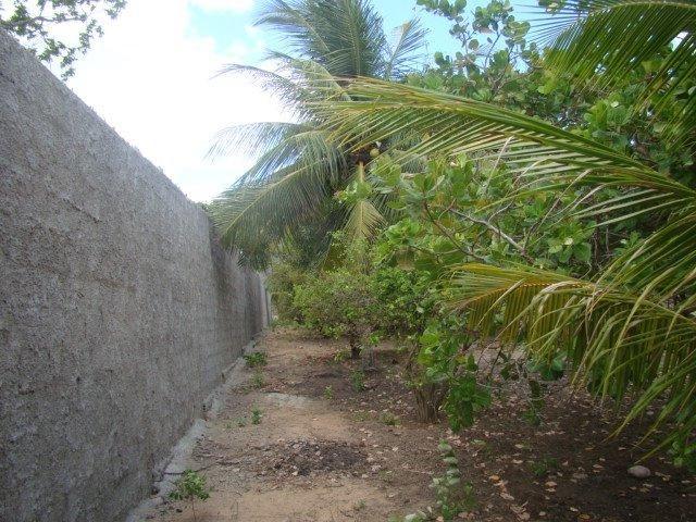 Sítio em Pacatuba, Ceará, Região Metropolitana de Fortaleza - Foto 2