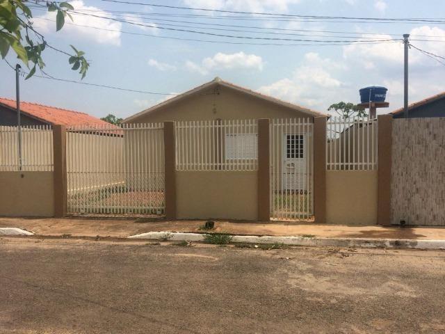 32a0be178ae4f Casa 2 quartos à venda - Parque Dos Bandeirantes