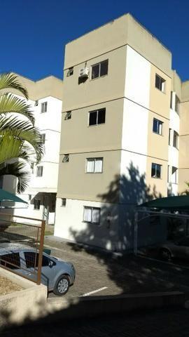 Cód.5129. Apartamento - Vila Santa Isabel - GO/ Donizete Imoveis - Foto 3