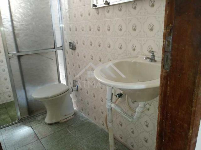 Apartamento à venda com 2 dormitórios em Olaria, Rio de janeiro cod:VPAP20376 - Foto 18