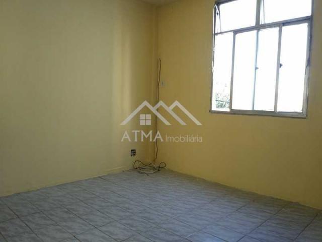 Apartamento à venda com 2 dormitórios em Olaria, Rio de janeiro cod:VPAP20376 - Foto 9