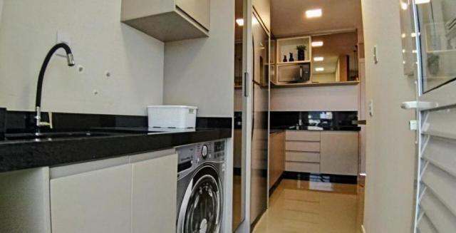 Apartamento para venda em camboriú, centro, 2 dormitórios, 1 suíte, 2 banheiros, 1 vaga - Foto 11