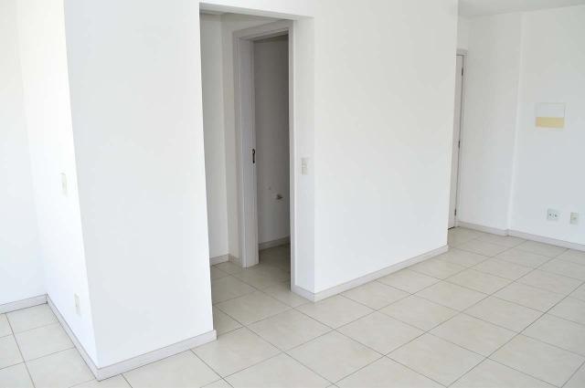 Escritório para alugar em Pagani, Palhoça cod:75399 - Foto 5
