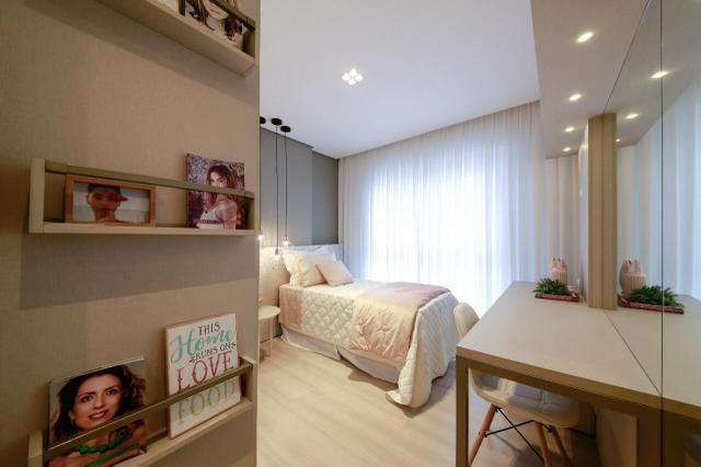 Belíssimo Apartamento No centro de Floripa O.F.E.R.T.A - Foto 3