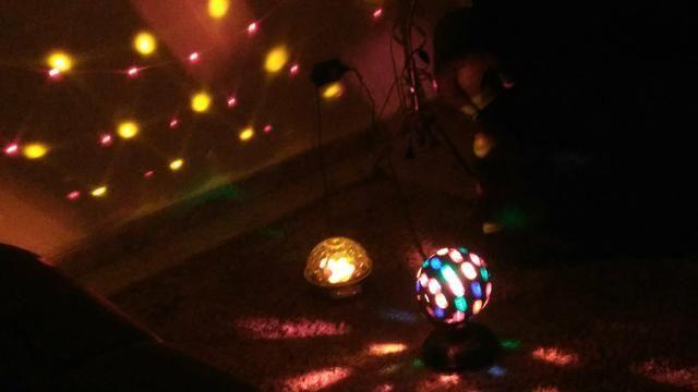 Alugo aparelhos para festas, shows e aniversários - Foto 6