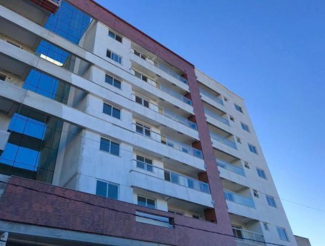 Apartamento para venda em camboriú, centro, 2 dormitórios, 1 suíte, 2 banheiros, 1 vaga - Foto 8