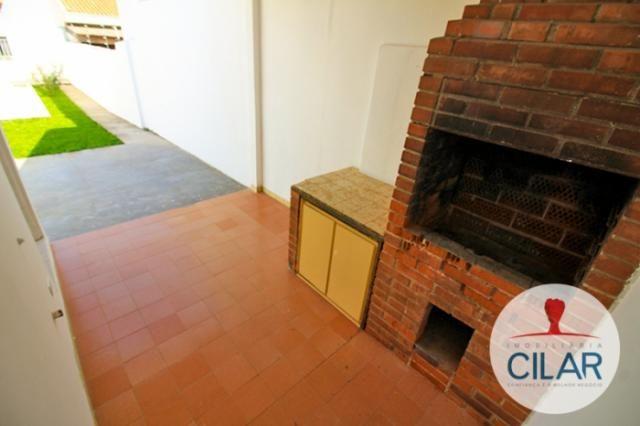 Casa para alugar com 3 dormitórios em Boa vista, Curitiba cod:07293.001 - Foto 3
