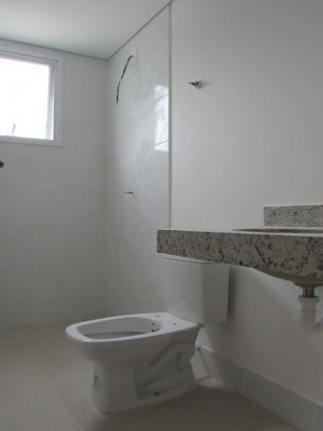 Apartamento à venda com 2 dormitórios em Interlagos, Divinopolis cod:24195 - Foto 7