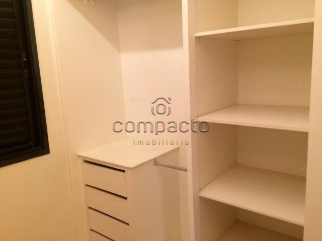 Apartamento para alugar com 4 dormitórios cod:L1910 - Foto 13