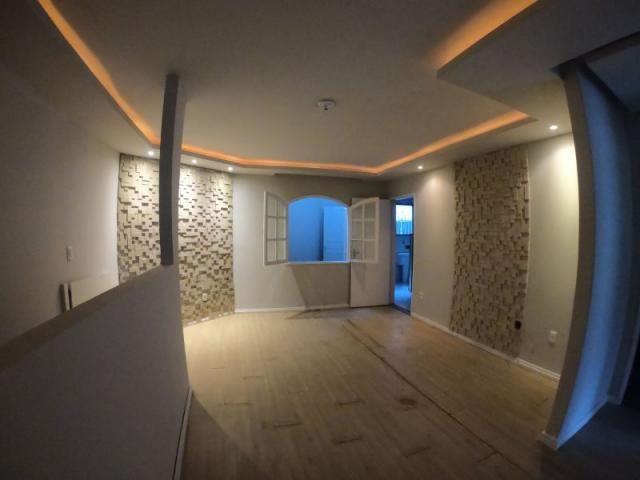 Apartamento para Aluguel, Ponte da Saudade Nova Friburgo RJ                                - Foto 4